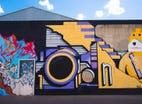 99-107 Rundle Street, Kent Town, SA 5067
