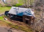 Ballingup Tavern and surrounding lots., 2 Blackwood River Drive, Balingup, WA 6253