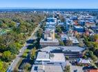 12 Kings Park Road, West Perth, WA 6005