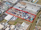 Massive Container Storage & Hardstand , 79 - 85 Pipe Road, Laverton North, Vic 3026