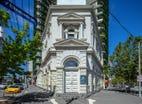 708 Elizabeth Street, Melbourne, Vic 3000