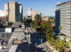 St Martins Centre, 40, 44 & 50 St Georges Terrace, Perth, WA 6000
