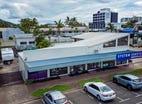 14 Minnie Street, Cairns City, Qld 4870