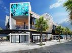 Corner of Cavill & Orchid Avenue, 17 Cavill Avenue, Surfers Paradise, Qld 4217