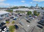 16 Thompson Street, Bowen Hills, Qld 4006