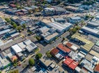 5/20 West Street, Brookvale, NSW 2100