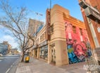 66 Currie Street, Adelaide, SA 5000