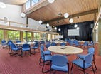Geelong Conference Centre 20 Adams Court, East Geelong, Vic 3219