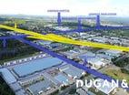 SYNERGY BUSINESS PARK- LOGAN MOTORWAY, 12-18 Ellerslie Road, Meadowbrook, Qld 4131