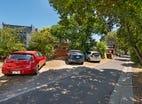 7-9 Bardolph Street, Glen Iris, Vic 3146