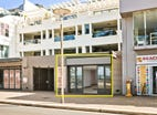 Shp 1/43-45 North Steyne, Manly, NSW 2095