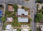 153 Clarence Road, Indooroopilly, Qld 4068