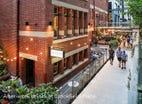 1  William Street, Perth, WA 6000