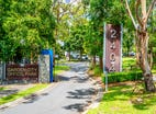 Garden City Office Park, B20, 2404 Logan Road, Eight Mile Plains, Qld 4113