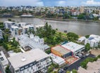 40 Wharf Street, Kangaroo Point, Qld 4169