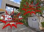 42-46 Cochranes Road, Moorabbin, Vic 3189