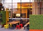 Mantra Albury 524 Smollett Street, Albury, NSW 2640