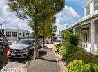 3 Gregory Street, Sandy Bay, Tas 7005