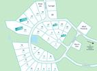 Ashburton Park Brighton, Lot 1 Greenbanks Road, Brighton, Tas 7030