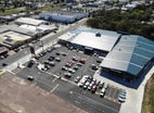 Bunnings Warehouse, Young 282 Boorowa Street, Young, NSW 2594