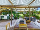 1 Wongaling Beach Road, Wongaling Beach, Qld 4852