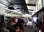 62-66 Rooke Street, Devonport, Tas 7310
