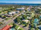 119-121 Jonson Street, Byron Bay, NSW 2481