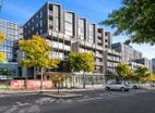 178-182 Rosslyn Street & 103-113 Stanley Street, West Melbourne, Vic 3003