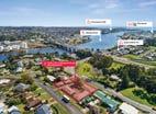 Units 1-9 1-5 Winspears Road, East Devonport, Tas 7310