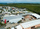 8 Brickworks Court, Mackay, Qld 4740