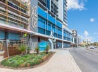 96 Mill Point Road, South Perth, WA 6151