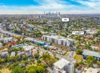 2/101 Clarence Road, Indooroopilly, Qld 4068