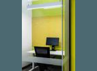 Elizabeth Street Mall Offices, Level 1, 50  Elizabeth Street, Hobart, Tas 7000