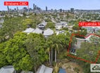 187-189 Latrobe Terrace, Paddington, Qld 4064