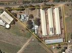 194 Brookmans Road, Blewitt Springs, SA 5171