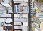 790 Hay Street, Perth, WA 6000
