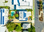 44 Queen Street, Southport, Qld 4215