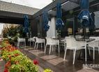 Ellen Hotel, 99 Ellen Street, Port Pirie, SA 5540