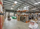 Tradelink, 27 Fairy Street, Warrnambool, Vic 3280