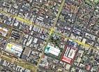 Corner James & Elizabeth Street, Mount Gambier, SA 5290