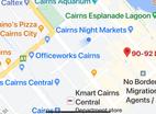 90-92 Lake Street, Cairns City, Qld 4870