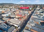 27 - 29 Stewart Street, Devonport, Tas 7310