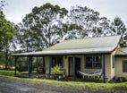 368 Fredericks Road, Caniaba, NSW 2480