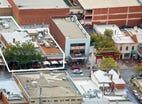 98-104 Gouger Street, Adelaide, SA 5000