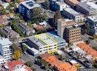 88 Chandos Street, Naremburn, NSW 2065