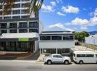 132-134 Sheridan Street, Cairns City, Qld 4870