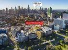 Suite 21, Level 5, 150 Albert Road, South Melbourne, Vic 3205