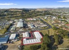 8 Fieldings Way, Ulverstone, Tas 7315