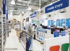 Officeworks, 15-17 Victoria Street, Taree, NSW 2430