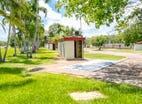 KOA & Malak Caravan Park 440 - 460 McMillans Road, Marrara, NT 0812